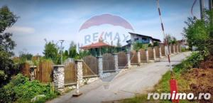 Casa / Vila de vanzare, Surduc, Timis, Exclusivitate, Comision 0% - imagine 10