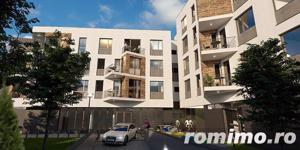Apartament decomandat cu 3 camere | 78.4 mpu | Comision 0% - imagine 5