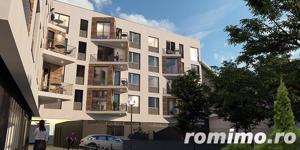Apartament decomandat cu 3 camere | 78.4 mpu | Comision 0% - imagine 4