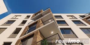 Apartament decomandat cu 3 camere | 78.4 mpu | Comision 0% - imagine 6