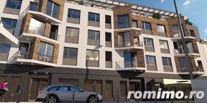Apartament decomandat cu 3 camere | 78.4 mpu | Comision 0% - imagine 8