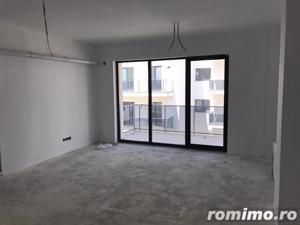 COMISION 0 | 3 camere | 2 băi | terasă | panoramă - imagine 3