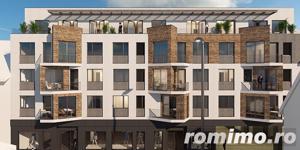 Apartament decomandat cu 3 camere | 78.4 mpu | Comision 0% - imagine 7