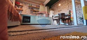 Apartament 3 camere de vanzare pe Calea Dorobantilor, COMISION 0% - imagine 5