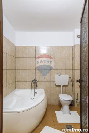 Hotel cu 95 camere de vanzare la iesirea A3 Bucuresti-Ploiesti - imagine 15