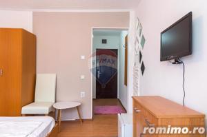 Hotel cu 95 camere de vanzare la iesirea A3 Bucuresti-Ploiesti - imagine 11