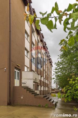 Hotel cu 95 camere de vanzare la iesirea A3 Bucuresti-Ploiesti - imagine 4