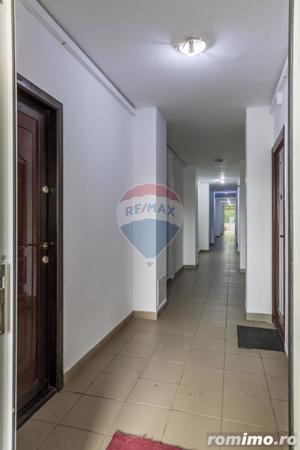 Hotel cu 95 camere de vanzare la iesirea A3 Bucuresti-Ploiesti - imagine 7