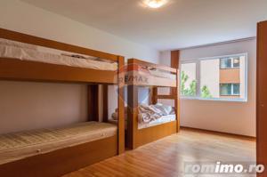 Hotel cu 95 camere de vanzare la iesirea A3 Bucuresti-Ploiesti - imagine 17