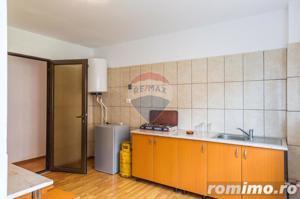 Hotel cu 95 camere de vanzare la iesirea A3 Bucuresti-Ploiesti - imagine 12