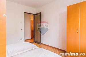 Hotel cu 95 camere de vanzare la iesirea A3 Bucuresti-Ploiesti - imagine 5