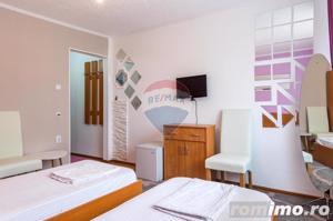 Hotel cu 95 camere de vanzare la iesirea A3 Bucuresti-Ploiesti - imagine 10
