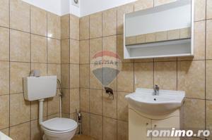 Hotel cu 95 camere de vanzare la iesirea A3 Bucuresti-Ploiesti - imagine 14