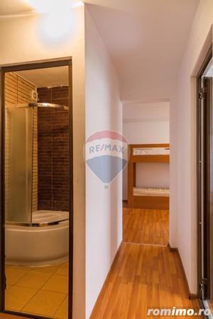 Hotel cu 95 camere de vanzare la iesirea A3 Bucuresti-Ploiesti - imagine 19