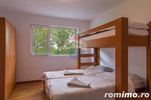 Hotel cu 95 camere de vanzare la iesirea A3 Bucuresti-Ploiesti - imagine 20
