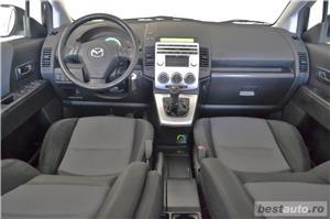 Mazda 5 an:2006=avans 0 % rate fixe=aprobarea creditului in 2 ore=autohaus vindem si in rate - imagine 6