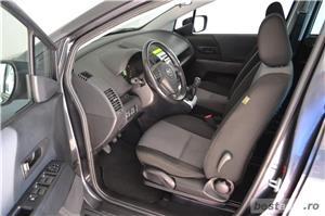 Mazda 5 an:2006=avans 0 % rate fixe=aprobarea creditului in 2 ore=autohaus vindem si in rate - imagine 7