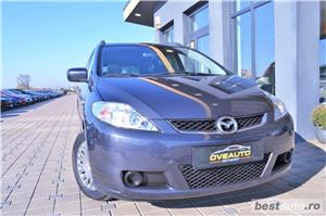 Mazda 5 an:2006=avans 0 % rate fixe=aprobarea creditului in 2 ore=autohaus vindem si in rate - imagine 11