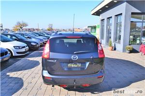 Mazda 5 an:2006=avans 0 % rate fixe=aprobarea creditului in 2 ore=autohaus vindem si in rate - imagine 17