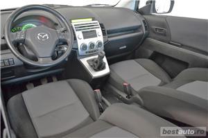 Mazda 5 an:2006=avans 0 % rate fixe=aprobarea creditului in 2 ore=autohaus vindem si in rate - imagine 16