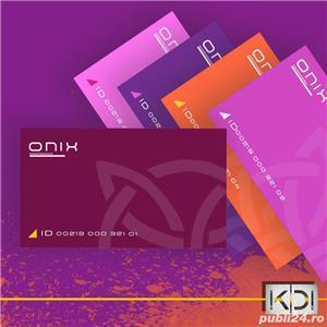 Realizam Logo, Web Design, Dezvoltarea Brandului in solutii de calitate 100 Euro - imagine 2