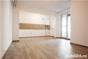 Apartament cu 3 camere in Mamaia Nord, la 100m de plaja - imagine 4