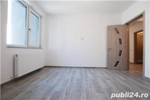 Apartament cu 3 camere in Mamaia Nord, la 100m de plaja - imagine 5