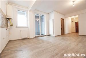 Apartament cu 3 camere in Mamaia Nord, la 100m de plaja - imagine 3