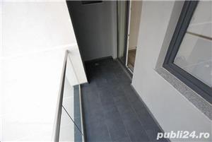 Apartament cu 3 camere in Mamaia Nord, la 100m de plaja - imagine 9