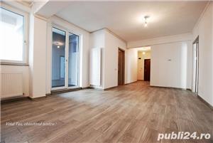 Apartament cu 3 camere in Mamaia Nord, la 100m de plaja - imagine 2