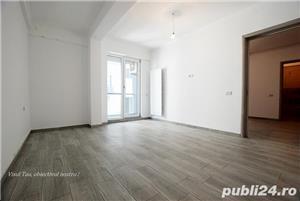 Apartament cu 3 camere in Mamaia Nord, la 100m de plaja - imagine 7