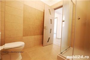 Apartament cu 3 camere in Mamaia Nord, la 100m de plaja - imagine 8