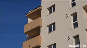 Apartament 2 camere 62 mp, Berceni, Zona noua - imagine 3
