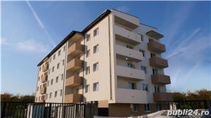 Apartament 2 camere 62 mp, Berceni, Zona noua - imagine 1