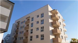 Apartament 2 camere 62 mp, Berceni, Zona noua - imagine 2