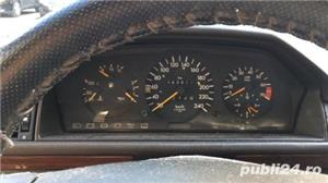 Mercedes-benz 124 - imagine 8
