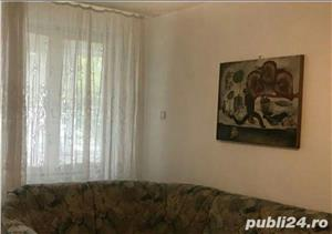 Apartament 2 camere,Cetatii - imagine 4