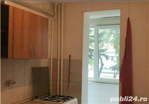 Apartament 2 camere,Cetatii - imagine 1