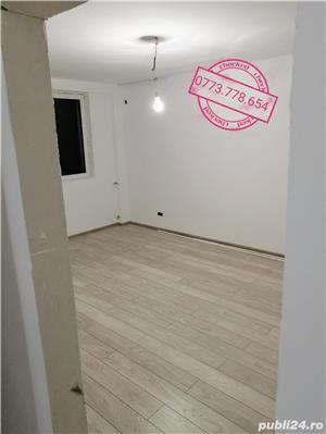 Ap 2 camere renovat + electric & sanitar - imagine 7