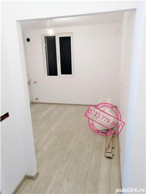Ap 2 camere renovat + electric & sanitar - imagine 1