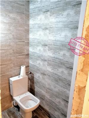 Ap 2 camere renovat + electric & sanitar - imagine 8