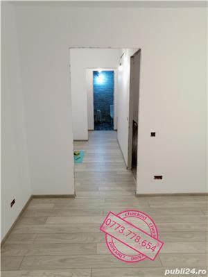 Ap 2 camere renovat + electric & sanitar - imagine 5