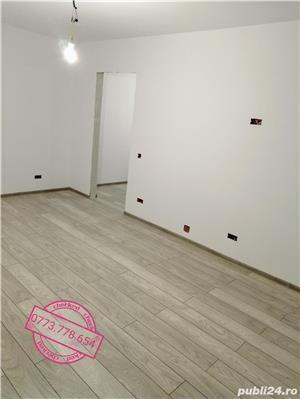 Ap 2 camere renovat + electric & sanitar - imagine 6