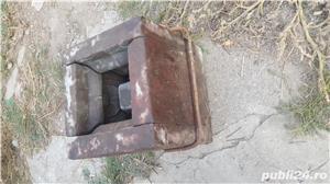 Matrita ghiveci din piatra - imagine 5