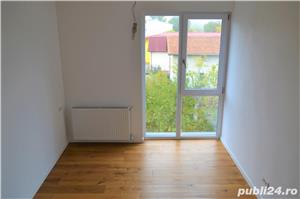 Apartament 2 camere, Herastrau, complex rezidential nou, 65 mp - imagine 12