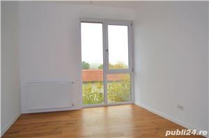 Apartament 2 camere, Herastrau, complex rezidential nou, 65 mp - imagine 11