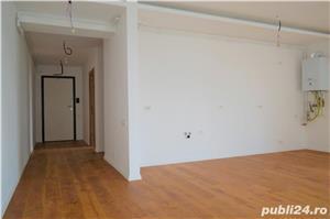 Apartament 2 camere, Herastrau, complex rezidential nou, 65 mp - imagine 8