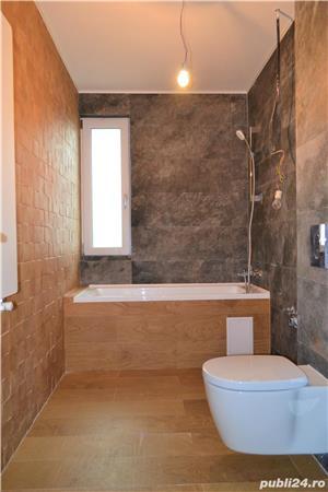 Apartament 2 camere, Herastrau, complex rezidential nou, 65 mp - imagine 14