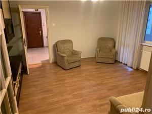 Inchiriez apartament 4 camere - imagine 4