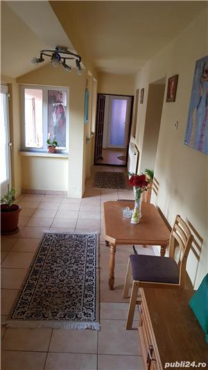 casa de vanzare Jud Arad - imagine 10